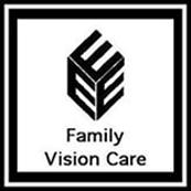 Oxford Family Vision Care - Website Logo