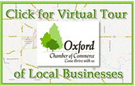 Oxford Business